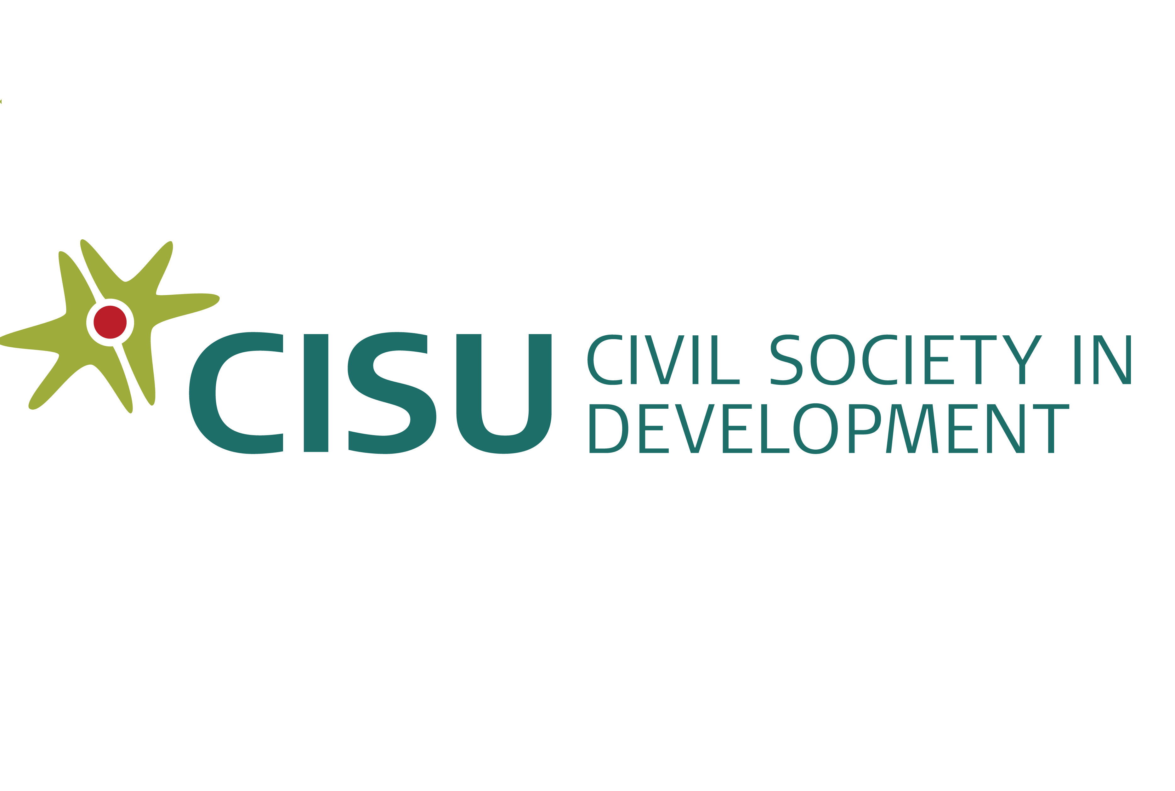 Read more about: CISU calls for new candidates for their Grant Committee