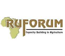 Read more about: Consultancy assignment: Development of Community Engagement Strategy for the RUFORUM Network Universities