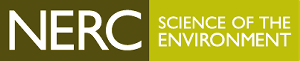 Read more about: Call for research projects - UK Natural Environment Research Council (NERC): Ecosystems Services and Poverty Alleviation