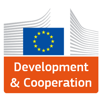 Read more about: The European Development Days 15-16 June 2016