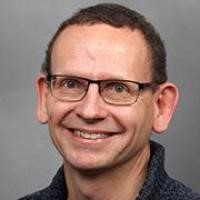 Read more about: Professor Ole Mertz appointed as the SCIENCE Representative in the UCPH Global Development Working Group
