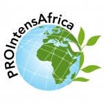 Read more about: Newsletter: Realizing the ambition of PROIntensAfrica is half-way