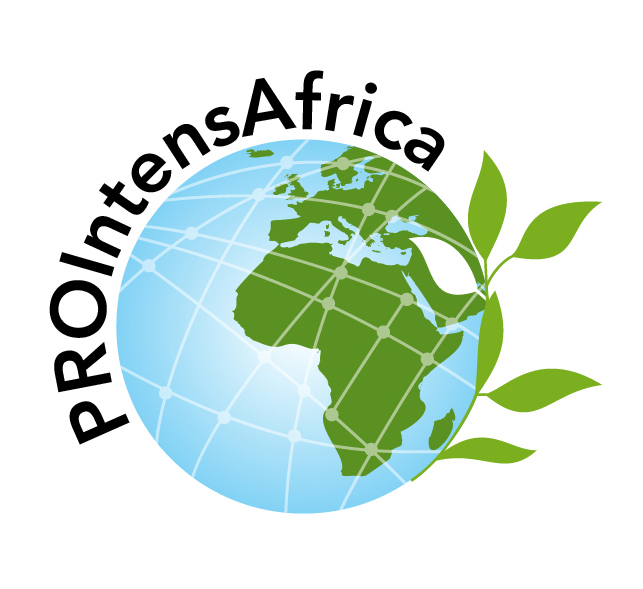 Read more about: PROIntensAfrica project has finished