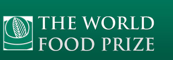 Read more about: Submit nominations for The Borlaug Field Award