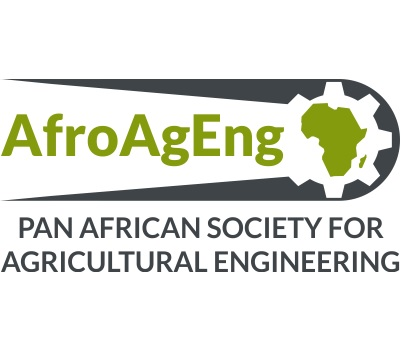 Read more about: The Pan African Society for Agricultural Engineering: Call for abstracts for the annual conference